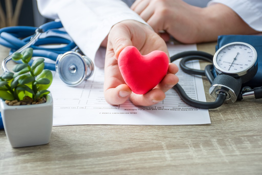 Arritmia Cardíaca: o que é, causas, sintomas e tratamento