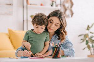 TDAH: o que é, sintomas e como tratar