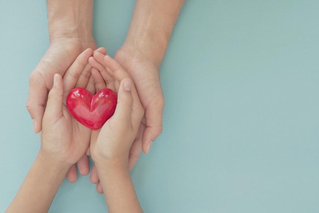 Tudo o que você precisa saber sobre Doação de Sangue