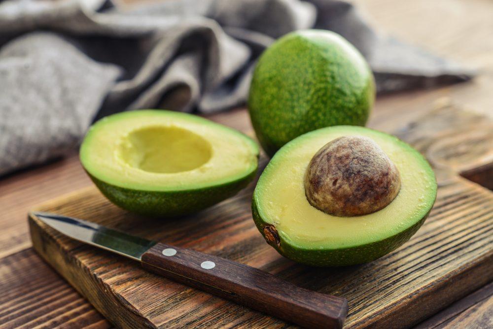 8 alimentos que fazem bem para a saúde do coração