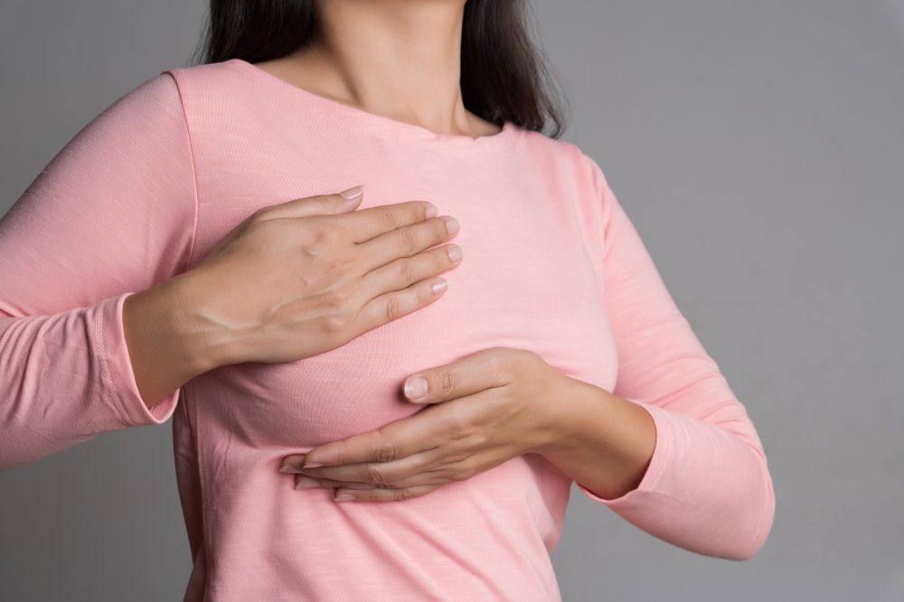 Câncer de Mama: fatores de risco, sintomas e tratamento