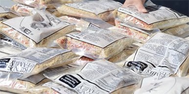 rice-packages-meal-packing-2016-400x200