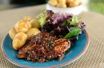 0407_grilled_brushetta_chicken_lg