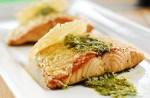 514_parmesan_pesto_salmon_med
