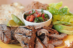 carne_asada_steak_tacos