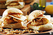 outlaw_chicken_sliders