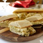 0506_pesto_primavera_french_bread_social