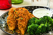 cornflake_crusted_chicken_tenders