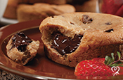 chocolate_chip_fillookies