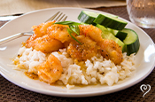 limoncello_shrimp_with_coconut_rice