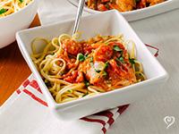 classic_chicken_cacciatore_noodles