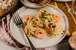 chicken_and_shrimp_carbonara