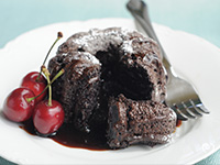 molten_chocolate_lava_cakes