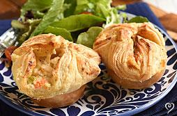mini_chicken_pot_pies