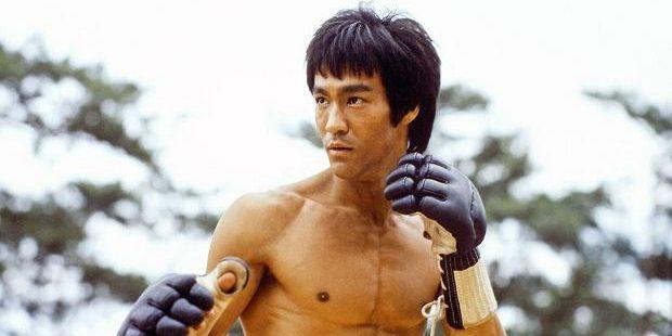 【12月好去處】華人世界無可取代的第一人-李小龍︱誕辰80周年