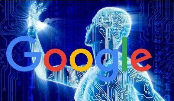 Google AI工具可以幫助患者識別皮膚狀況