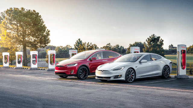 supercharger4