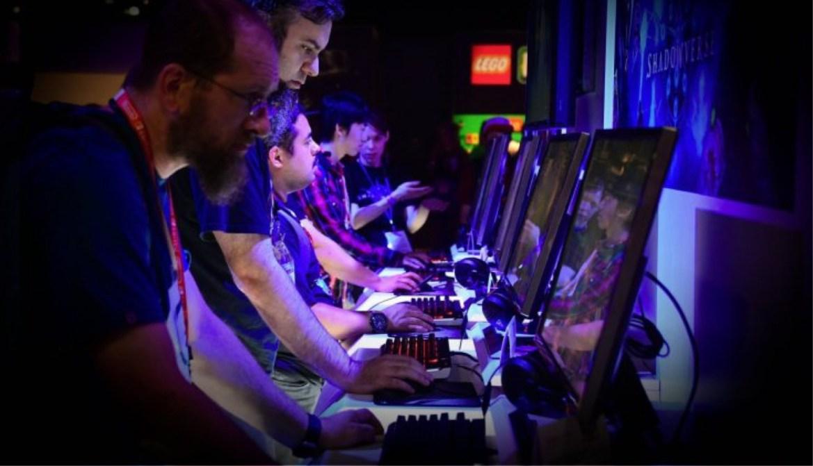 美國遊戲業第二季度表現不錯,因新型冠狀病毒持續令遊戲玩家安坐家中支出高達116億美元