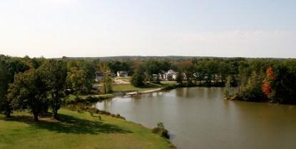 Brunswick Lake