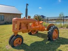 Light Farms Tractor1_HR