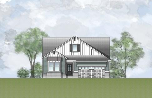 Clearwater Farmhouse