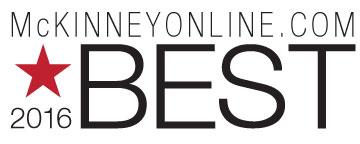 2016-best-of-logo-long