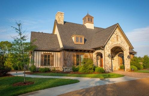 Morgan-Farms_Amenity-center-exterior-angle_2X