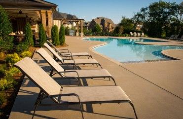 Morgan-Farms_Amenity-center-pool-lounge-chairs-2_2X