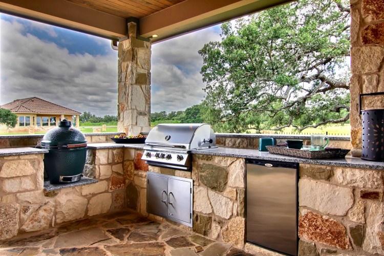 CimarronHills_Outdoor Kitchen 3
