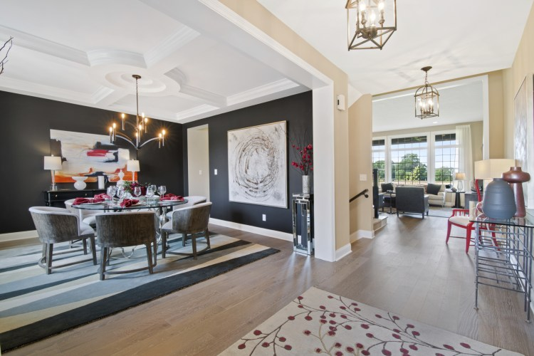 ALB_0047_00_Crestwood_D_Foyer_preview_maxWidth_1920_maxHeight_1248_ppi_300_quality_100