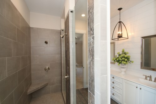 tcwc-0041-00-Lyndhurst-A-owners-bath-3_preview_maxWidth_1920_maxHeight_1248_ppi_300_quality_100