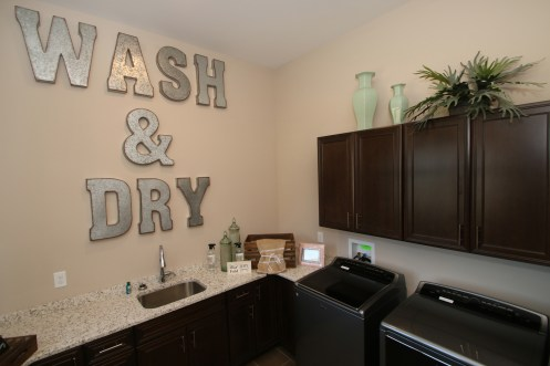 tcwc-0045-00-Crestwood-D-family-ready-room-1_preview