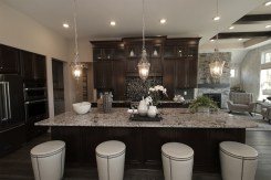 tcwc-0045-00-Crestwood-D-kitchen-3_preview