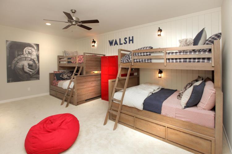 WAL-0004-F_Corona K_Bedroom 3A_preview
