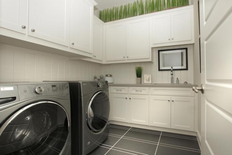 WAL-0004-F_Corona K_Laundry Room_preview