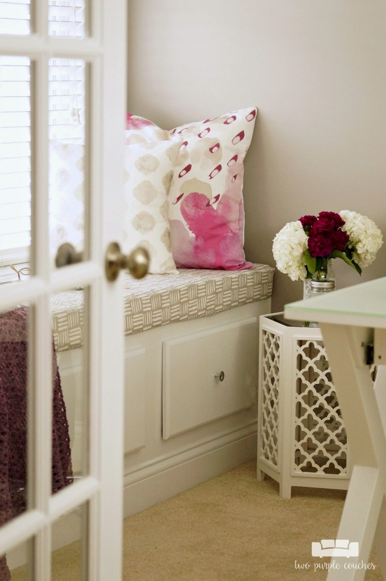 Drees-Homes-Davidson-living-room-study-EK-2