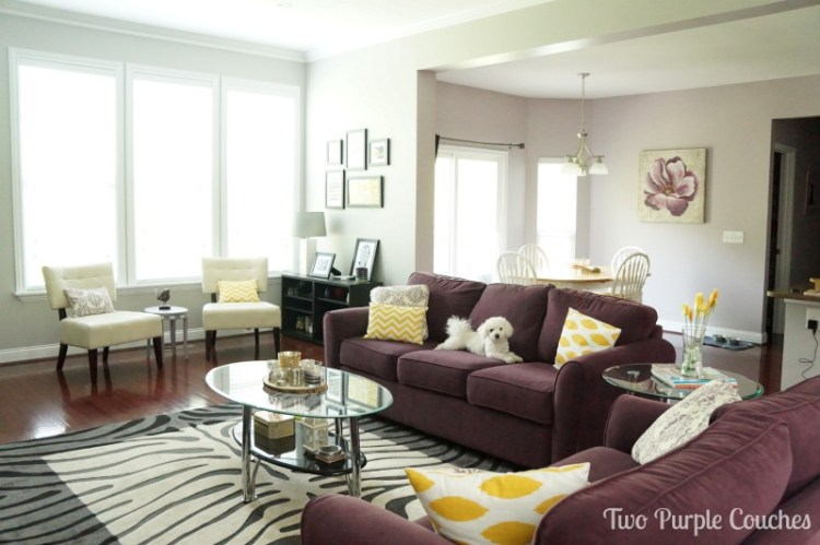Family-Room-Couches-TPC