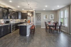 WSH-0038-00_Belleville_kitchen4