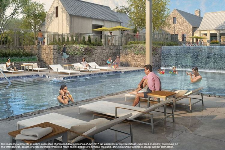 the-grove-frisco-pool-rendering
