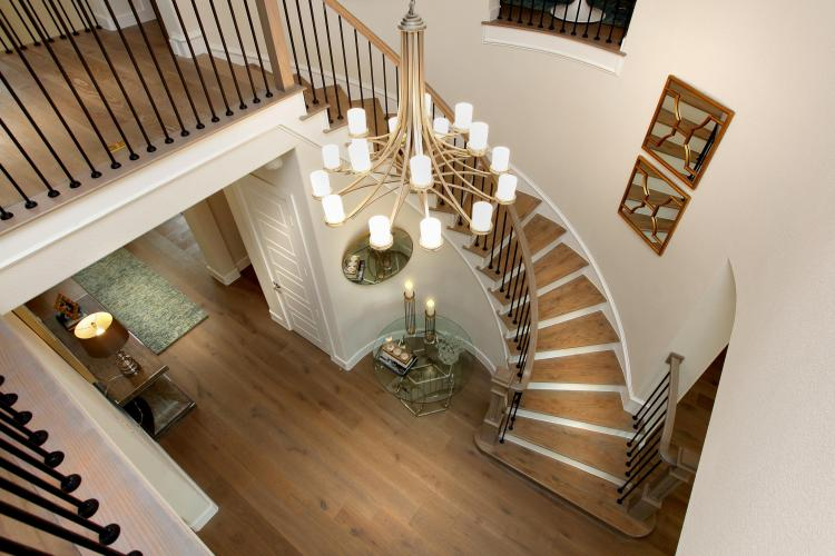 CNFS-0018-xx_Grantley_Stairs 03