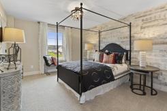 sbsm-270-00_vanderburgh_bedroom2_preview