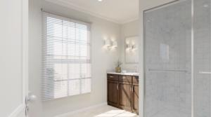SignalHillCrossing_Bathroom