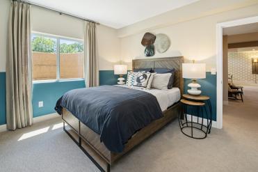 MITR-0637-00_Lyndhurst_lowerlevel-bedroom_preview