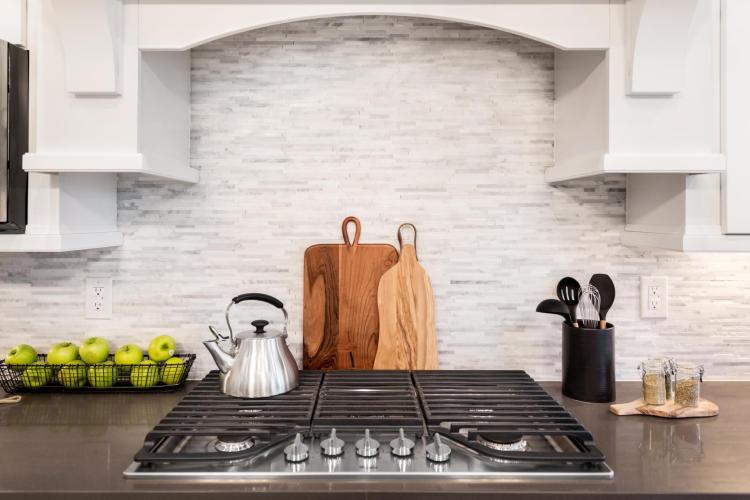 Kitchen_SincerelySaraD_074_preview