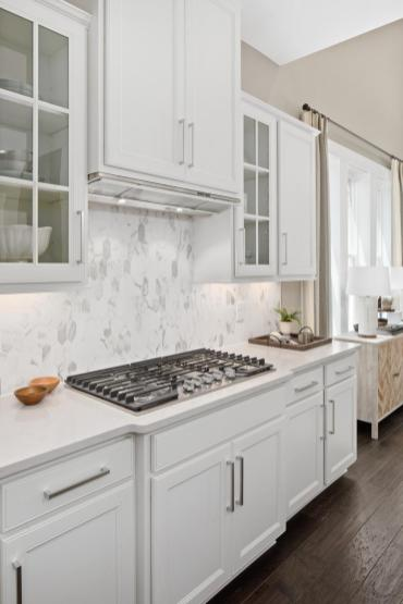 BRDM-0102-00_Everly B_Kitchen 6_preview_maxWidth_1600_maxHeight_1600