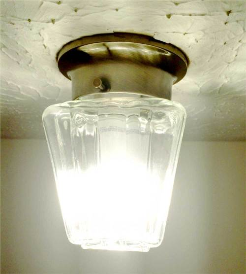 small resolution of be careful using led replacement lights in enclosed fixtures