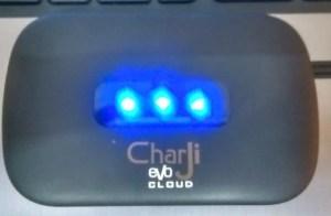 R600A PTCL Charji Cloud Lights