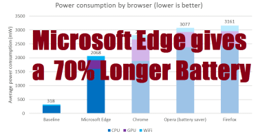 edge_longer_battery