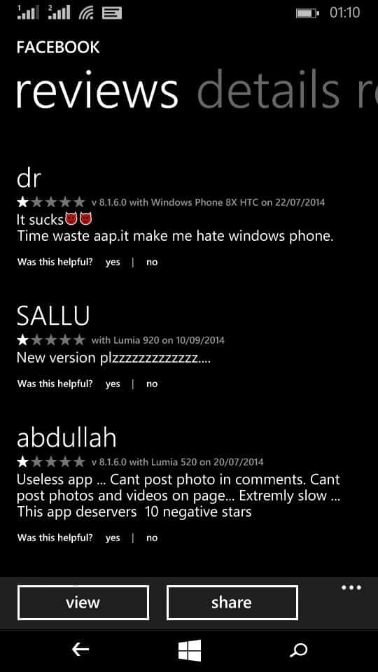 windows-phone-customer-reviews-1