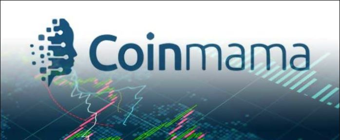 CoinMama Cryptocurrency Exchange Hacked